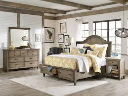 bedroom stunning pine bedroom furniture broyhill bedroom