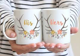 wedding gift hers uk wedding mugs and groom gifts bridal mugs wedding