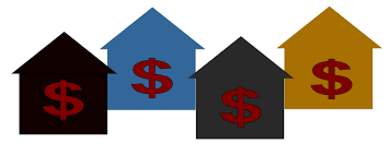 How To Price A House by Real Estate Information Archive Fontaine Family The Real