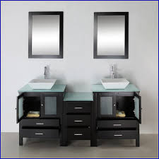36 inch bathroom vanity cabinet only cabinet home design ideas