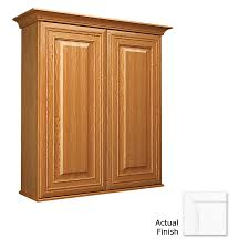 kraftmaid bathroom vanities cabinets kraftmaid kitchen cabinet