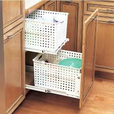 Pull Out Laundry Cabinet Pull Out Hamper Cabinet U2013 Seasparrows Co
