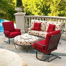 patio furniture with ottomans patio chair with hidden ottoman patio chairs with ottomans room