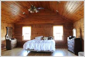 decorating ideas for log homes decorating ideas for log cabins internetunblock us