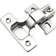 hinge kitchen cabinet doors interior adjusting cabinet hinges gammaphibetaocu com