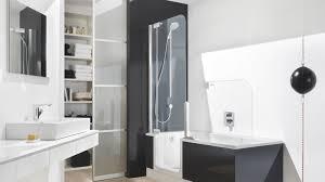 enthrall image of duwur modern motor amazing munggah cute yoben full size of shower walk in bath shower shining pleasant walk in shower enclosure to