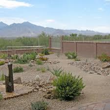 landscping gallery4 janesville brick residential landscaping tucson santa landscaping