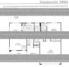 Borgata Floor Plan Www Onetouchmarketingsuite Com Floorplans