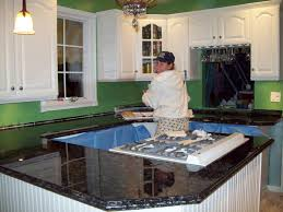 100 can u paint laminate countertops laminate countertops