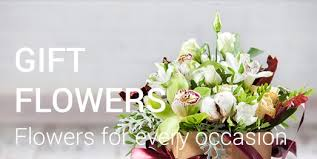 flower delivery london isle of flowers london fresh flower florist london florist