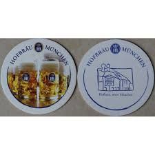 bon coin cuisine uip sous bock hofbrau munchen neuf 1098710940 l jpg