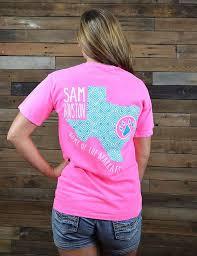 Absolute Comfort Houston 262 Best Shsu Shirts Images On Pinterest Sam Houston Barefoot