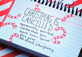 cute christmas quotes for cards u2013 happy holidays