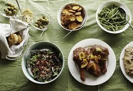 5 spots for thanksgiving dinner in orlando