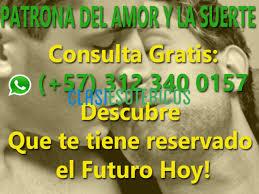 imágenes sorprendentes para whatsapp avisos clasificados gratis en colombia anuncios esotéricos