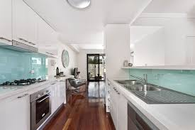 white kitchen backsplash 200 beautiful white kitchen design ideas that never goes out of