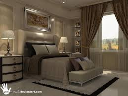 Bedroom Master Design Classic Theme For Master Bedroom Design And Decoration Home