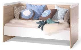 sofa kinderzimmer sofa für kinderzimmer auf hauseinrichtung ideen jette sofa jpg