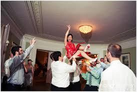 boston wedding photographers and jason married boston wedding photographer saavedra