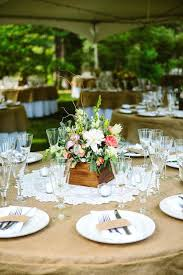 Table Decor For Weddings Simple Centerpieces For Tables Vrdreams Co