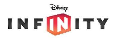 buy movies u0026 video games at inetvideo com