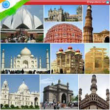 monuments for top 10 monuments of india my india