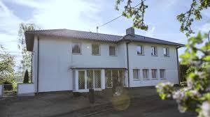 Haus In Haus Idylle Pur Großzügiges Haus In Niederehe Vulkaneifel Youtube