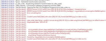 format date yyyymmdd sql converting date yyyy mm dd to dd mm yyyy format in pentaho and store
