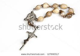 s tears rosary s tears stock images royalty free images vectors