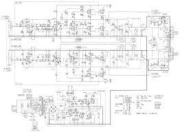 jvc ca e21bk e21lbk service manual download schematics eeprom