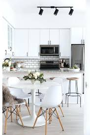 Kitchen And Dining Room Ideas Kitchen Dining Chair Ideas Snaphaven