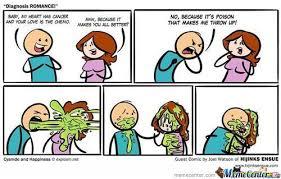 Zodiac Cancer Memes - love cancer by derpina2012 meme center