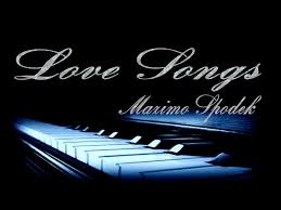 download mp3 instrumental barat instrumental love songs youtube