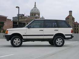 range rover hunter white 1996 range rover for sale only 6 500 land rover forums
