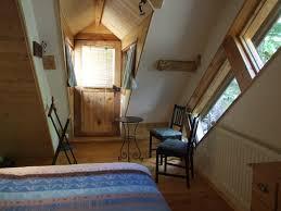 chambre d hotes gap la chambre d hôtes auberge de moissière