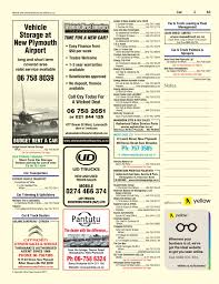 short term car lease europe citroen yellow pages cover taranaki page 34 35