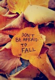 happy fall quotes 2016 fall y all autumn quotes fall season quotes