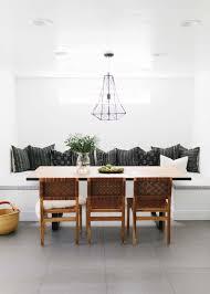 updated style mid century modern u2013 design sponge