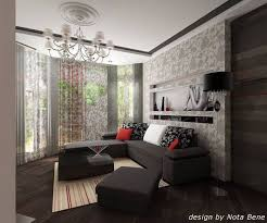 download small living room layout ideas astana apartments com