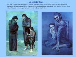 la chambre bleue picasso la chambre bleue picasso 28 images kristeva visions capitales