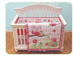 Crib Bedding Sets Walmart Zspmed Of Walmart Crib Bedding Sets Stunning On Inspirational Home
