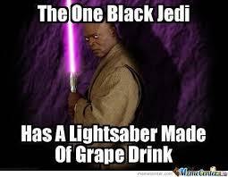 Lightsaber Meme - lightsaber by shadowgun meme center