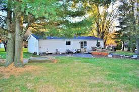 monticello in real estate monticello homes for sale realtor com
