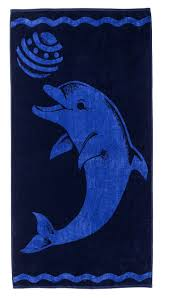 359 best water dolphins images on pinterest animals dolphin art