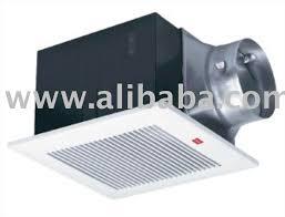 kitchen wall exhaust fan pull chain kitchen wall exhaust fan pull chain trendyexaminer