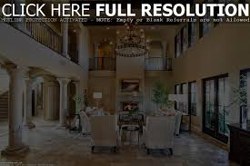 amazing home interior fresh interior of luxury homes amazing home design excellent at