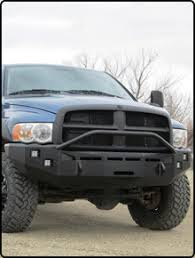 custom front bumpers for dodge trucks fusion bumper custom bumpers truckbumperwarehouse com