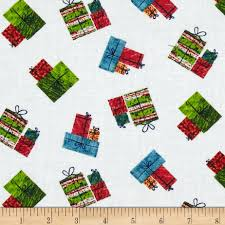 halloween fabric on sale andover fabric andover fabric by the yard fabric com