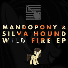 Wildfire Cartoon Youtube by Wild Fire The Living Tombstone Remix Silva Hound