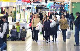 promenade mall black friday hours store hours mall openings on thanksgiving day and black friday